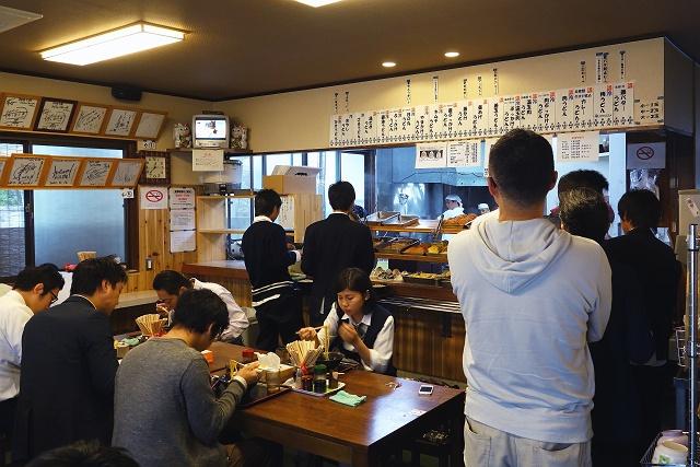 140515-bakaiti-002-S.jpg
