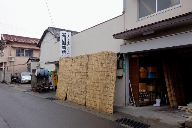 140515-miyagawa-014-S.jpg