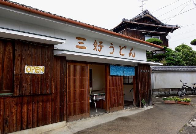 140515-miyosi-002-S.jpg