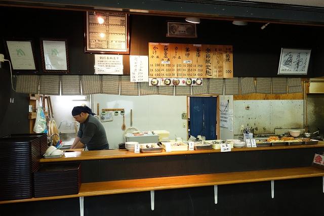 140515-sirakawa-004-S.jpg