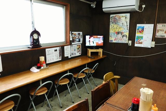 140515-sirakawa-005-S.jpg