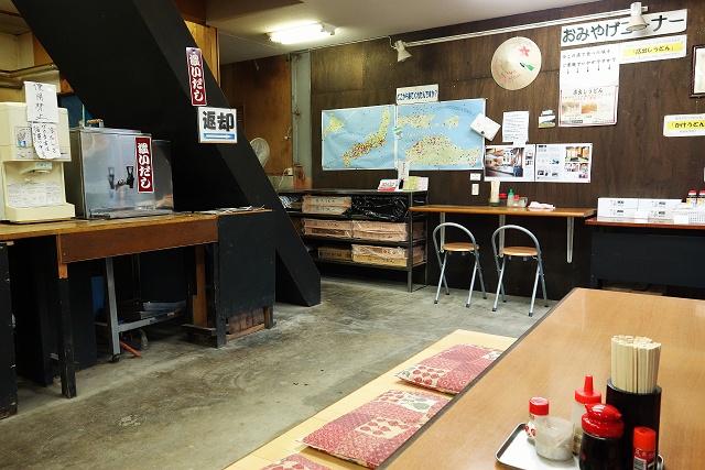 140515-sirakawa-006-S.jpg