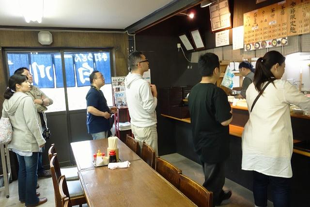 140515-sirakawa-009-S.jpg