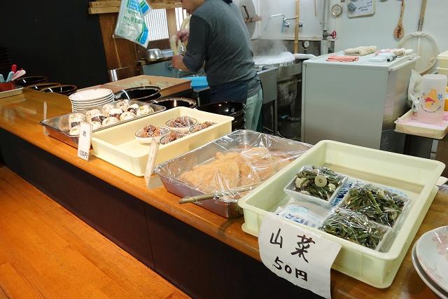 140515-sirakawa-011-S.jpg