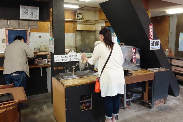 140515-sirakawa-014-S.jpg