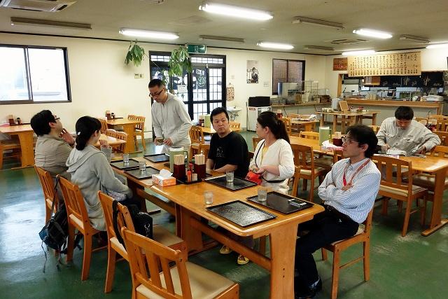 140515-yamayosi-005-S.jpg