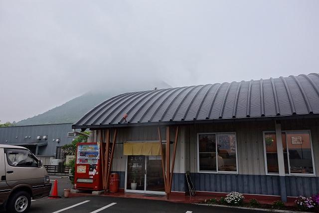 140515-yosiya-002-S.jpg