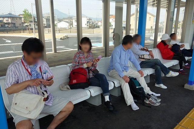 140524-sanuki-003-S_20140625065643a8f.jpg