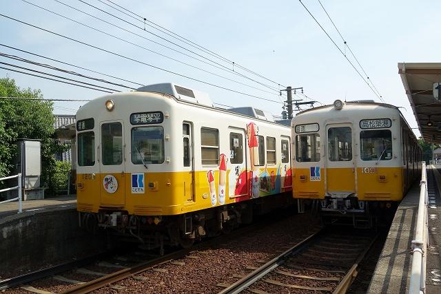 140524-sanuki-004-S_20140625065644d70.jpg