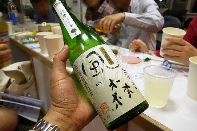 140524-sanuki-007-S.jpg