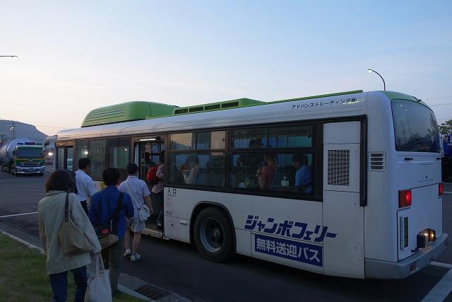 140524-sanuki-010-S.jpg