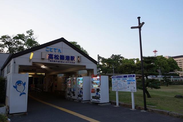 140524-sanuki-013-S.jpg