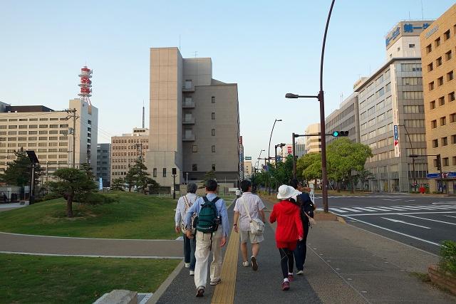 140524-sanuki-014-S.jpg