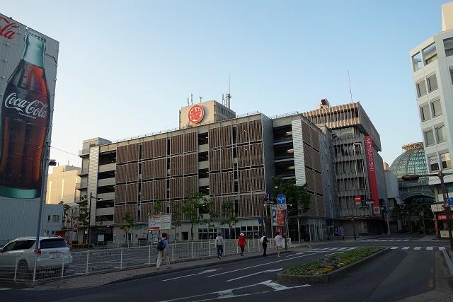 140524-sanuki-015-S.jpg