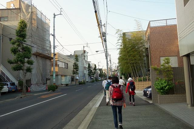 140524-sanuki-018-S.jpg