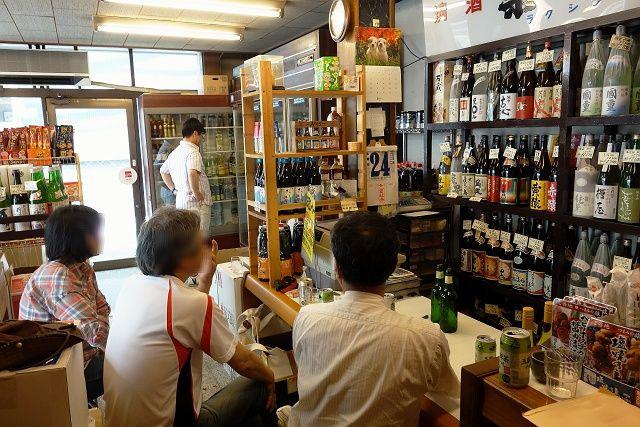 140524-sanuki-04-004-S.jpg