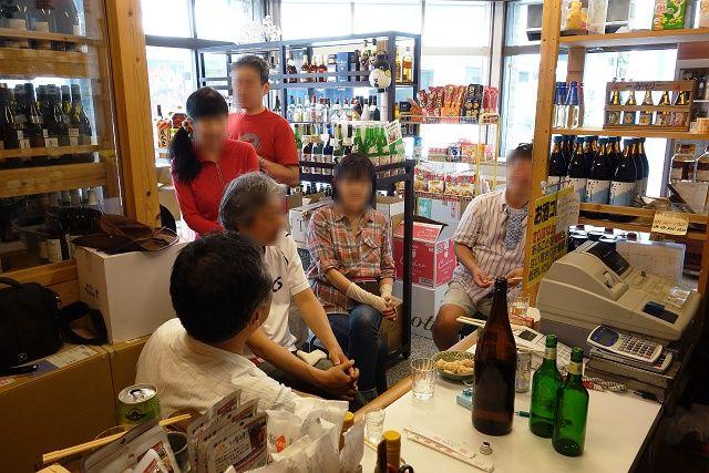 140524-sanuki-04-008-S.jpg