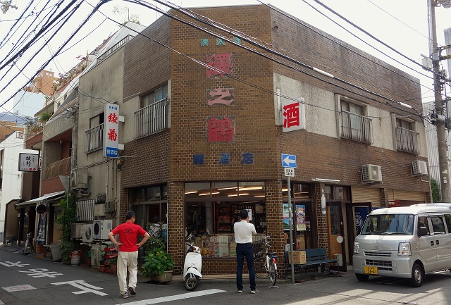 140524-sanuki-04-012-S.jpg