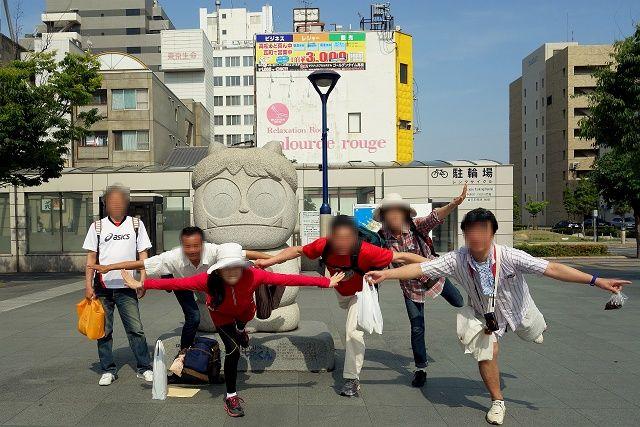 140524-sanuki-04-017-S.jpg