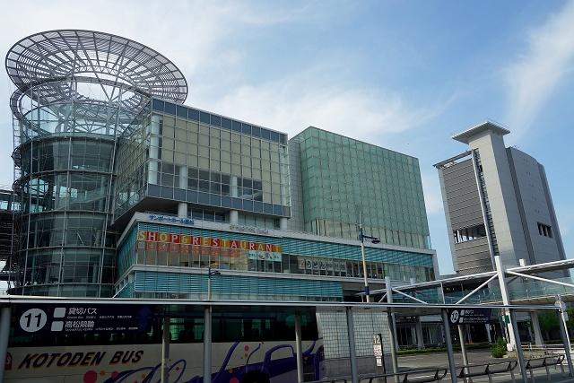 140524-sanuki-04-018-S.jpg