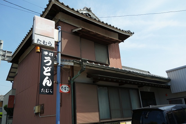 140524-tamura-002-S.jpg