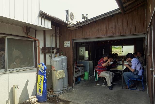 140524-tamura-014-S.jpg