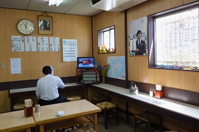 140524-ueda-002-S.jpg