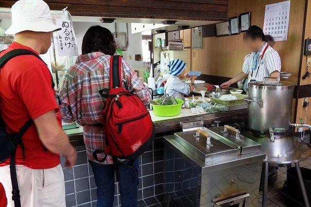 140524-ueda-003-S.jpg