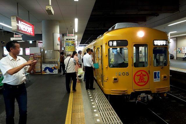 140524-yamagoe01-004-S.jpg