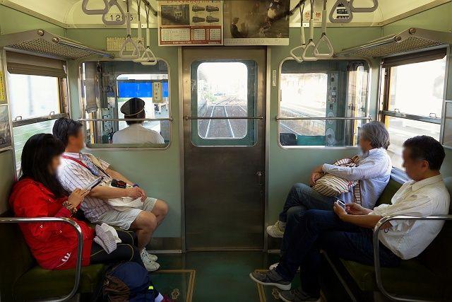 140524-yamagoe01-005-S.jpg