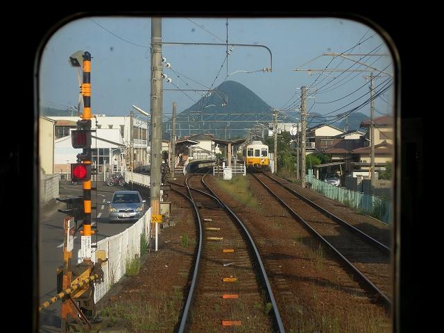 140524-yamagoe01-006-S.jpg