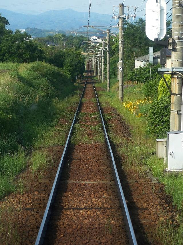 140524-yamagoe01-007-S.jpg
