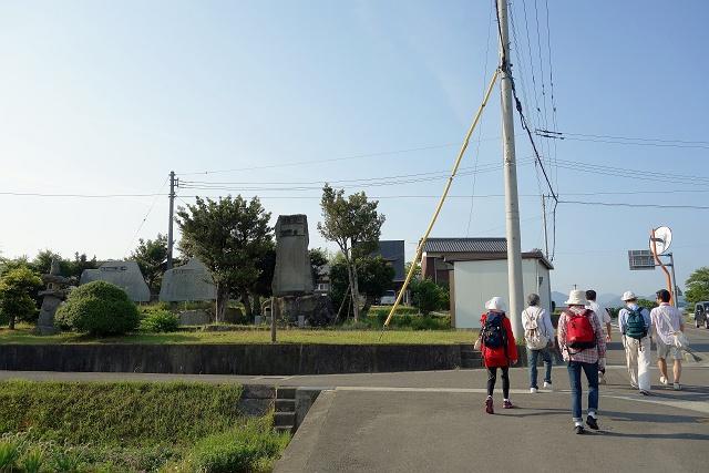 140524-yamagoe01-011-S.jpg