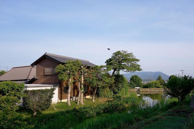 140524-yamagoe01-012-S.jpg