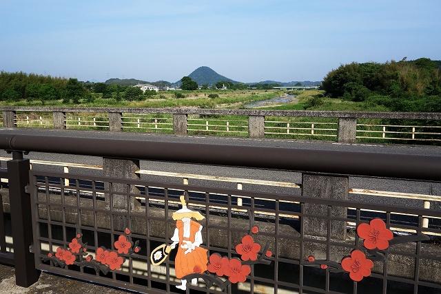 140524-yamagoe01-015-S.jpg