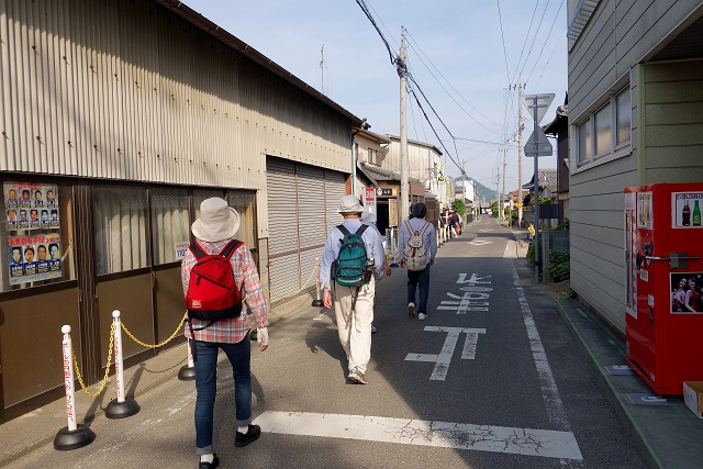 140524-yamagoe01-018-S.jpg