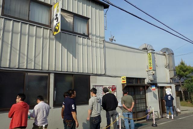 140524-yamagoe02-002-S.jpg