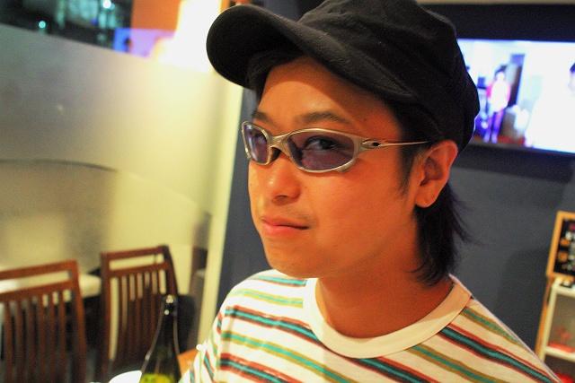 140530-suzuan-046-S.jpg