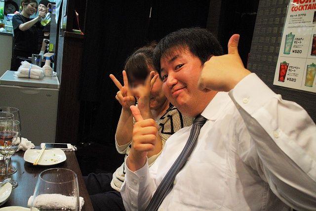 140601-kakiyamato-026-S.jpg