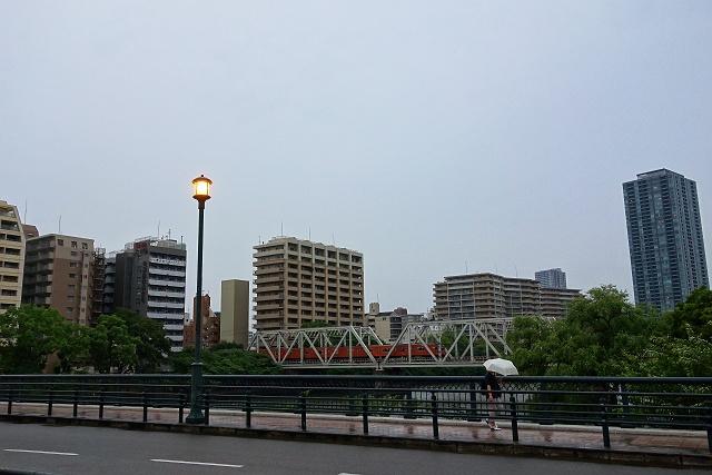 140604-morinomiya-003-S.jpg