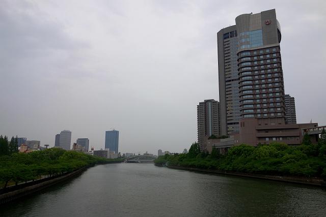 140604-morinomiya-004-S.jpg