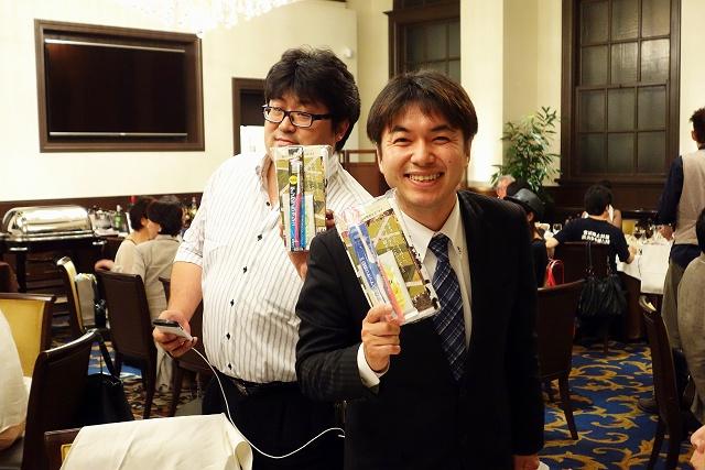 140604-morinomiya-067-S.jpg