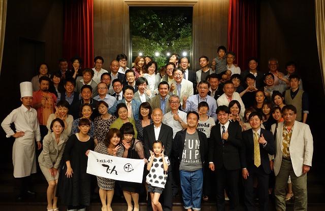 140604-morinomiya-097-S.jpg