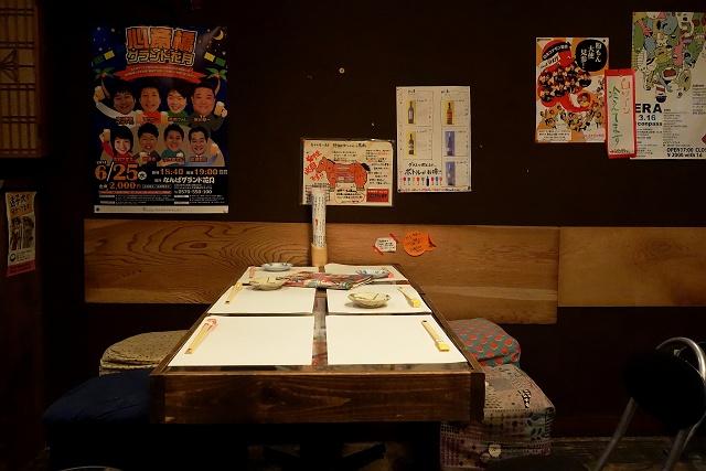 140702-umenoyu-004-S.jpg
