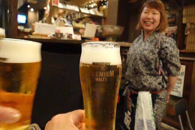 140702-umenoyu-017-S.jpg