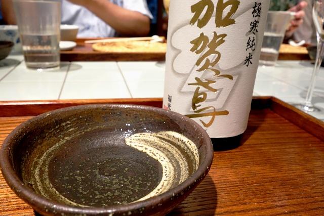 20140624-sobasanku-011-S.jpg