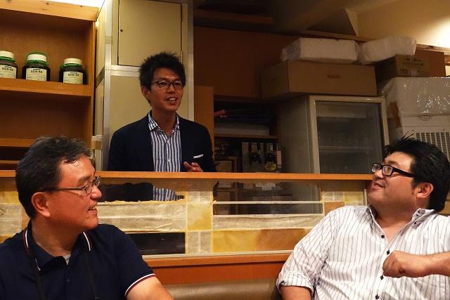 20140625-umaki-007-S.jpg