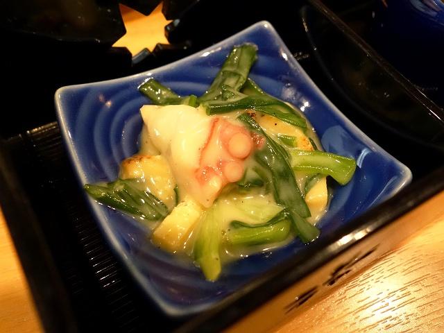 20140625-umaki-010-S.jpg