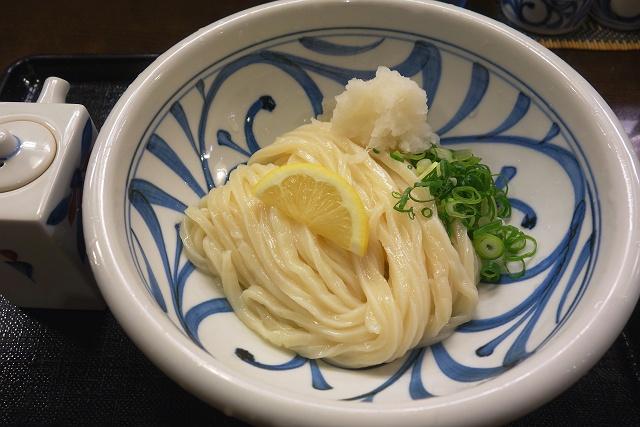 20140628-ubara-008-S.jpg