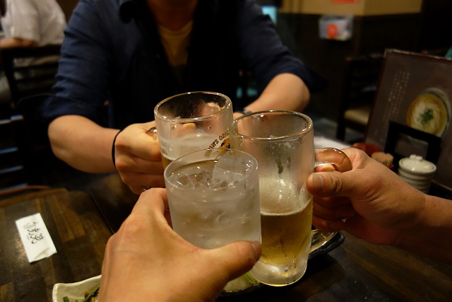 20140628-ubara-016-S.jpg